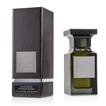 TOM FORD | Tom Ford Private Blend Tobacco Oud Intense Eau De Parfum Spray  50ml/1.7oz | Goxip