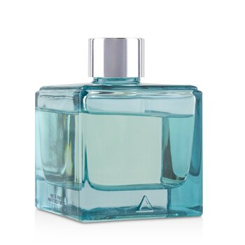 Купить Functional Cube Scented Bouquet - Против Запаха/ Ванная N°1 (Aquatic) 125ml/4.2oz, Lampe Berger (Maison Berger Paris)