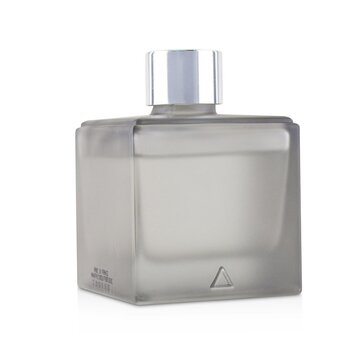 Lampe BergerFunctional Cube Scented Bouquet Neturalize Tobacco Smells N°2 125ml 4.2oz