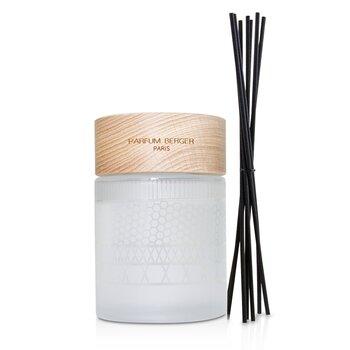 Lampe Berger Home Perfumer Diffuser - Paris Chic 115ml