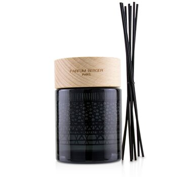 Lampe Berger Home Perfumer Diffuser - Amber Powder 115ml