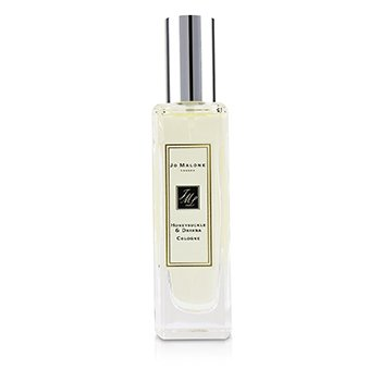 JO MALONE | Jo Malone Honeysuckle & Davana Cologne Spray (Originally Without Box) 30ml/1oz | Goxip