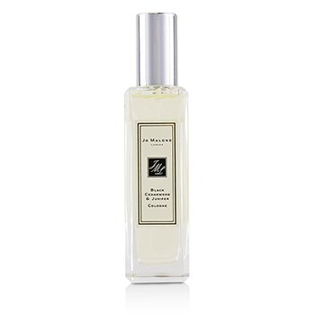 Купить Black Cedarwood & Juniper Cologne Spray (Originally Without Box) 30ml/1oz, Jo Malone