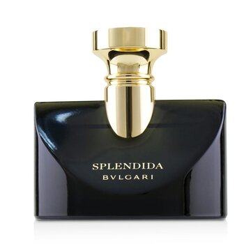 Купить Splendida Jasmin Noir Eau De Parfum Spray 50ml/1.7oz, Bvlgari