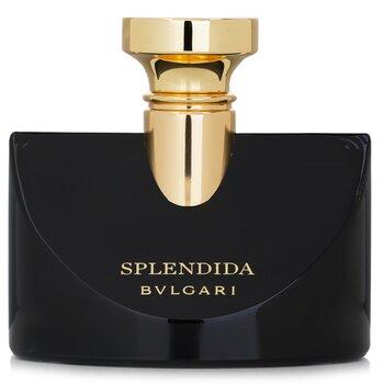 Купить Splendida Jasmin Noir Eau De Parfum Spray 100ml/3.4oz, Bvlgari
