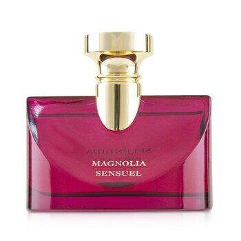 Купить Splendida Magnolia Sensuel Парфюмированная Вода Спрей 100ml/3.4oz, Bvlgari