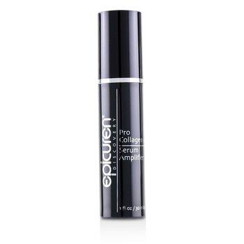 Купить Pro Collagen + Сыворотка - для Сухой, Нормальной и Комбинированной Кожи 30ml/1oz, Epicuren