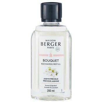 Lampe Berger Bouquet Refill - Precious Jasmine 200ml