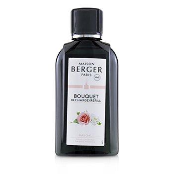 Lampe Berger Bouquet Refill - Paris Chic 200ml