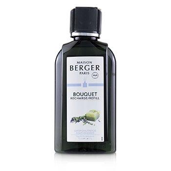 Lampe Berger Bouquet Refill - Soap Memories 200ml