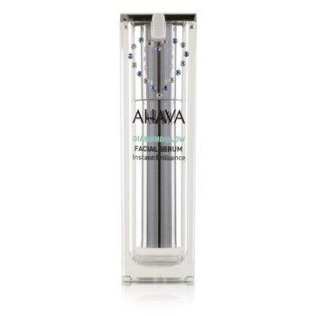 Купить Diamond Glow Сыворотка для Лица 30ml/1oz, Ahava
