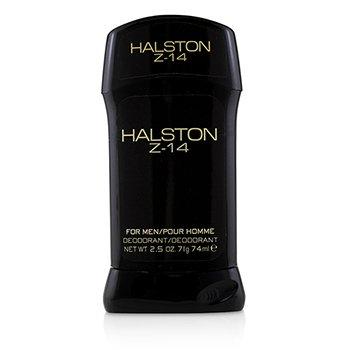 Halston Z-14 Deodorant Stick 74ml/2.5oz