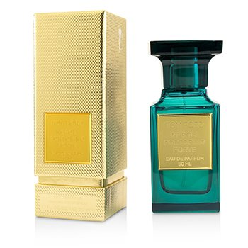 TOM FORD | Tom Ford Private Blend Neroli Portofino Forte Eau De Parfum Spray (Without Cellophane) 50ml/1.7oz | Goxip
