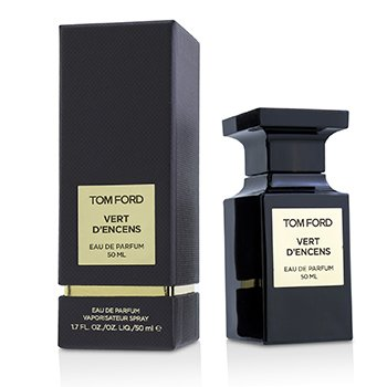 TOM FORD | Tom Ford Private Blend Vert D'encens Eau De Parfum Spray (Without Cellophane) 50ml/1.7oz | Goxip