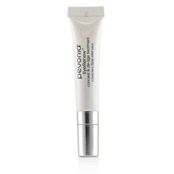 Купить EyeRenew Conceal & De-Age Treatment 10g/0.34oz, Pevonia Botanica