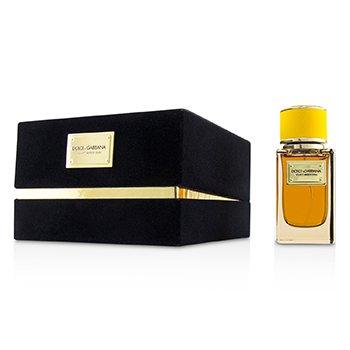 Dolce & Gabbana Velvet Amber Skin Eau De Parfum Spray 50ml/1.7oz