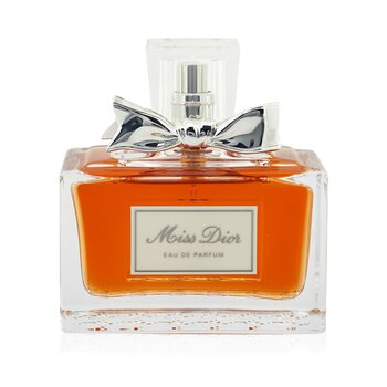 Christian Dior Miss Dior Eau De Parfum Spray 50ml/1.7oz