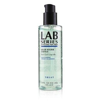 LAB SERIES | Lab Series Lab Series Solid Water Essence 150ml/5oz | Goxip