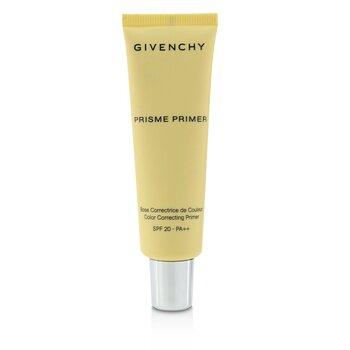 Купить Prisme Праймер SPF 20 - # 03 Yellow 30ml/1oz, Givenchy