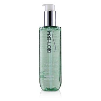 BIOTHERM | Biotherm Aquasource Hydrating & Tonifying Toner - Normal/ Combination Skin 200ml/6.76oz | Goxip