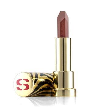 Купить Le Phyto Rouge Стойкая Увлажняющая Губная Помада - # 14 Beige Copacabana 3.4g/0.11oz, Sisley