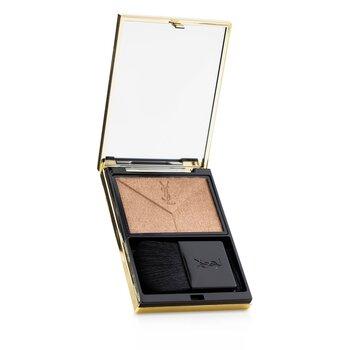 Купить Couture Хайлайтер - # 03 Bronze Gold 3g/0.11oz, Yves Saint Laurent