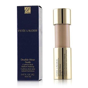 에스티 로더 Double Wear Nude Cushion Stick Radiant Makeup - # 3C2 Pebble 14ml/0.4oz