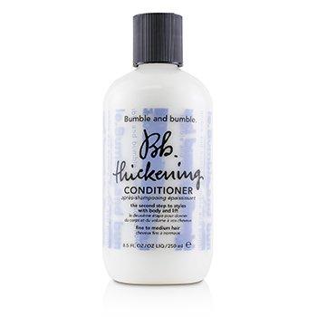 범블 앤 범블 Bb. Thickening Conditioner (Fine to Medium Hair) 250ml/8.5oz