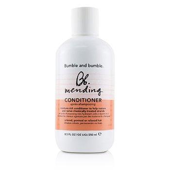 범블 앤 범블 Bb. Mending Conditioner (Colored  Permed or Relaxed Hair) 250ml/8.5oz