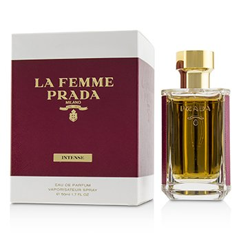 Купить La Femme Intense Парфюмированная Вода Спрей 50ml/1.7oz, Prada