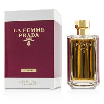 Купить La Femme Intense Eau De Parfum Spray 100ml/3.4oz, Prada