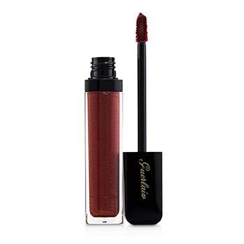 Guerlain Gloss D'enfer Maxi Shine Intense Colour & Shine Lip Gloss - # 921 Electric Red (Limited Edition) 7.5ml/0.25oz