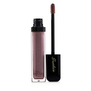 Купить Gloss D'enfer Maxi Shine Интенсивный Цвет и Сияние Блеск для Губ - # 862 Electric Pink (Limited Edition) 7.5ml/0.25oz, Guerlain