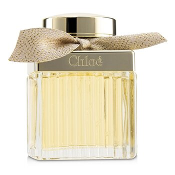 Купить Absolu De Parfum Spray 75ml/2.5oz, Chloe