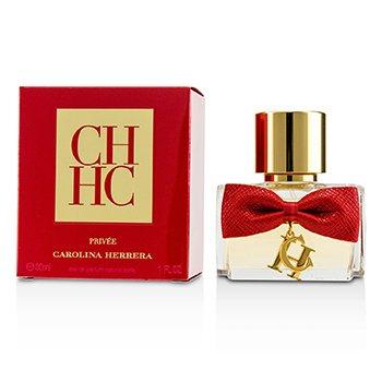 Carolina Herrera CH Privee Eau De Parfum Spray 30ml/1oz