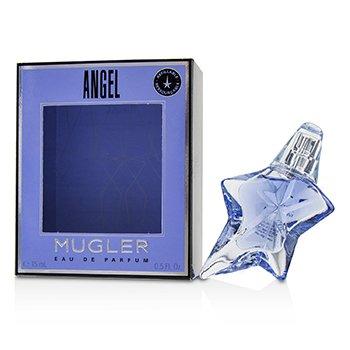 Купить Angel Eau De Parfum Refillable Spray 15ml/0.5oz, Thierry Mugler (Mugler)