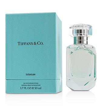Купить Intense Парфюмированная Вода Спрей 50ml/1.7oz, Tiffany & Co.
