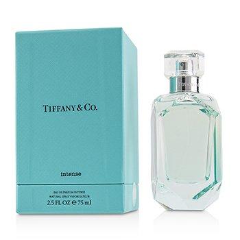 Купить Intense Парфюмированная Вода Спрей 75ml/2.5oz, Tiffany & Co.