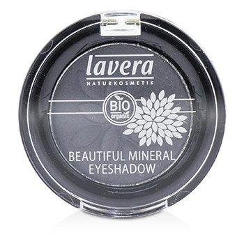 Купить Beautiful Минеральные Тени для Век - # 28 Matt'n Grey 2g/0.06oz, Lavera