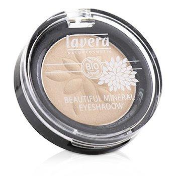 Купить Beautiful Минеральные Тени для Век - # 31 Matt'n Biscuit 2g/0.06oz, Lavera
