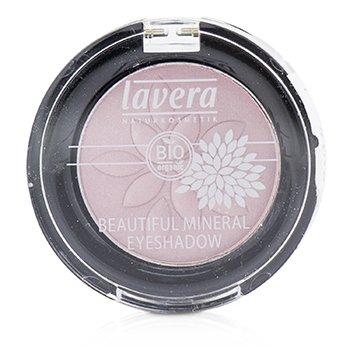 Купить Beautiful Минеральные Тени для Век - # 35 Matt'n Yogurt 2g/0.06oz, Lavera