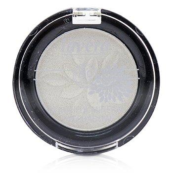 Beautiful Минеральные Тени для Век - # 40 Shiny Blossom 2g/0.06oz, Lavera  - Купить