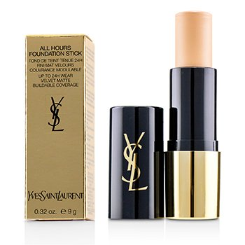 Купить All Hours Основа Стик - # B50 Honey 9g/0.32oz, Yves Saint Laurent