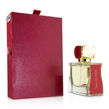 JovoySans Un Mot Extrait De Parfum Spray 50ml 1.7oz