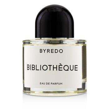 Bibliotheque Eau De Parfum Spray 50ml/1.6oz, Byredo  - Купить