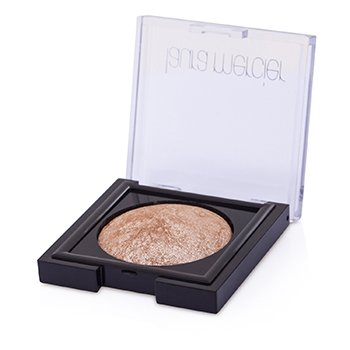 Baked Eye Colour - Ballet Pink (Unboxed) Laura Mercier Baked Eye Colour - Ballet Pink (Unboxed) 1.8g/0.06oz