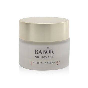 Купить Skinovage [Age Preventing] Vitalizing Cream 5.1 - For Tired Skin 50ml/1.7oz, Babor