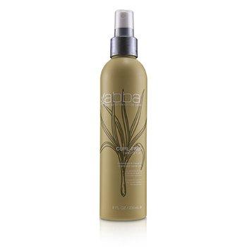 ABBACurl Prep Hair Spray 236ml 8oz