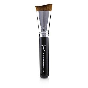 Купить F56 Accentuate Highlighter Brush -, Sigma Beauty