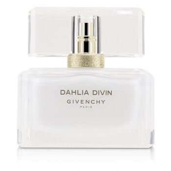 Givenchy Dahlia Divin Eau Initiale Eau De Toilette Spray 50ml/1.7oz